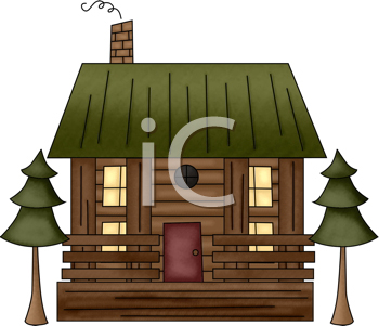 Royalty Free Porch Clipart