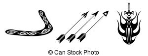 Tattoo Parlor Vector Clip Art Royalty Free  13 Tattoo Parlor Clipart
