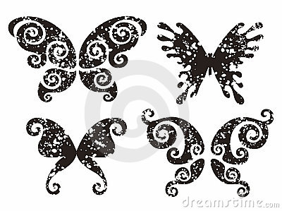 Tattoo Royalty Free Stock Photos   Image  2431068