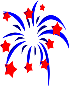 4th Of July Star Clipart   Free Cliparts That You Can Download To