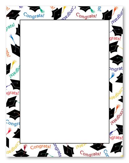 Nursing Graduation Clipart - Clipart Suggest