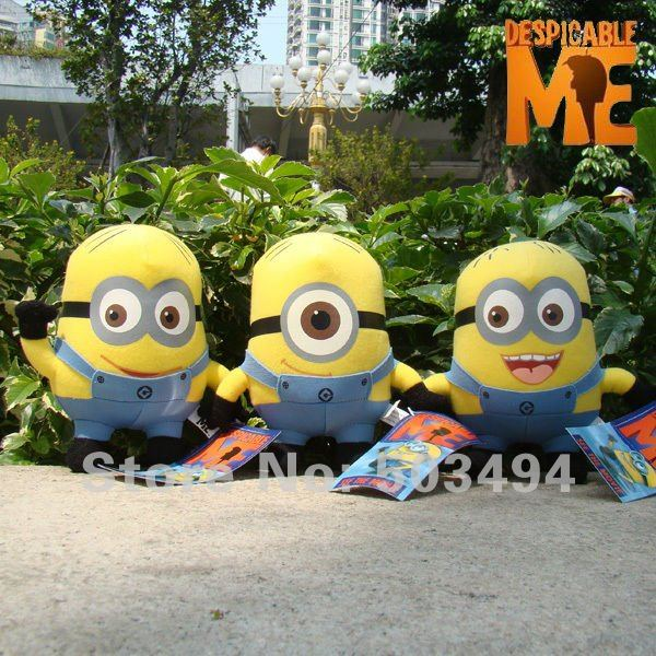 Despicable Me Minion Names Characters Image Search Results