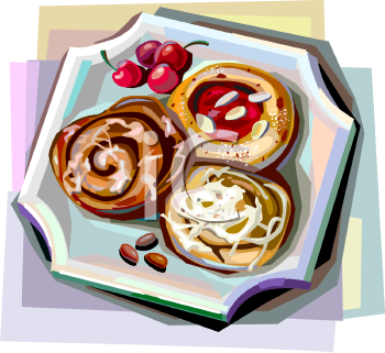 Find Clipart Dessert Clipart Image 20 Of 542