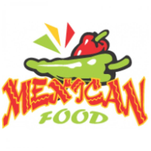 Food Drinks Mexico Download The Vector Logo Of The Mexican Food Brand