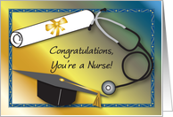 Funny Nursing Graduation Pictures Nurse Graduation Diploma