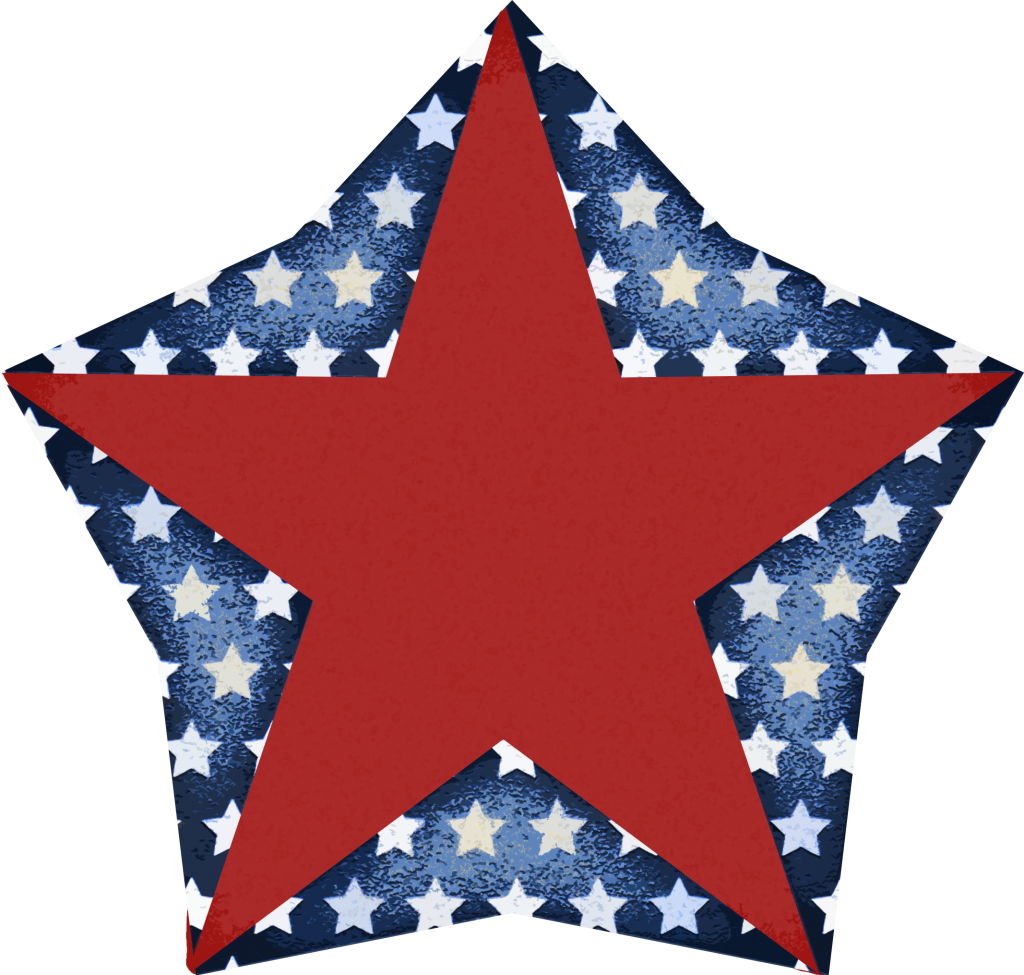Go Back   Images For   Fourth Of July Stars Clip Art