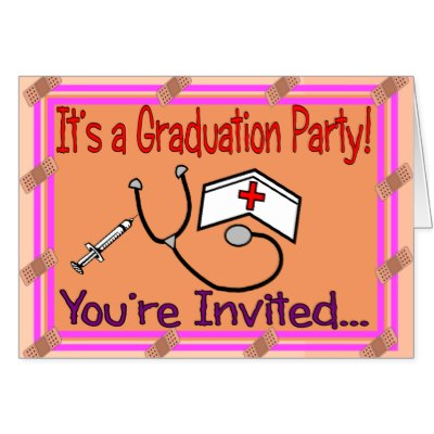 Graduation Clip Art Fabulous Invitations And Pic  17