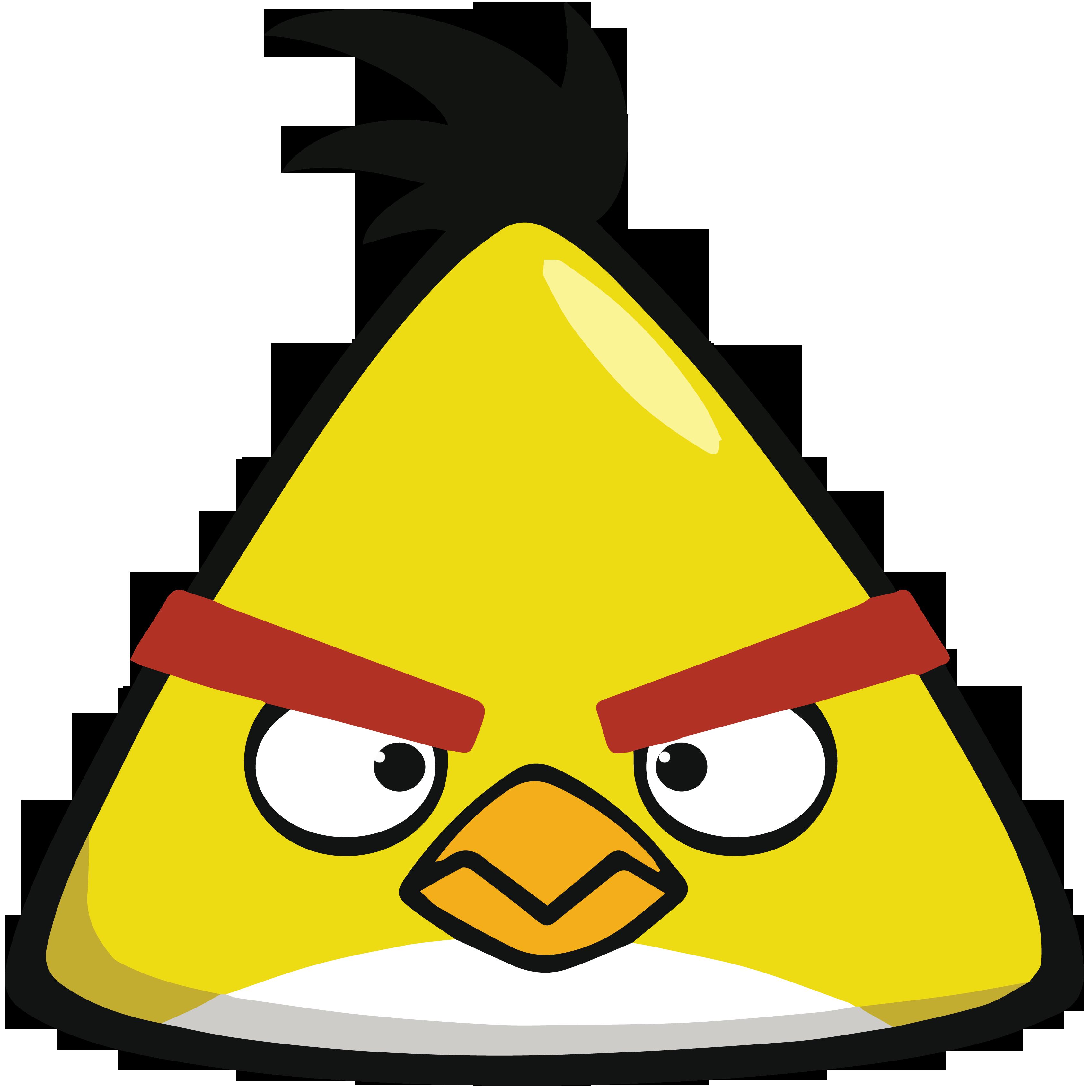 maker angry birds ontslaat 16 procent personeel emerce