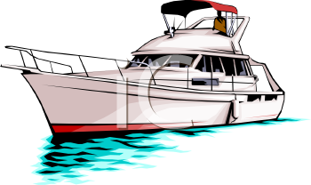 Clip Art Yacht Clipart yacht clipart kid pleasure 0511 1011 1623 3041 boat image