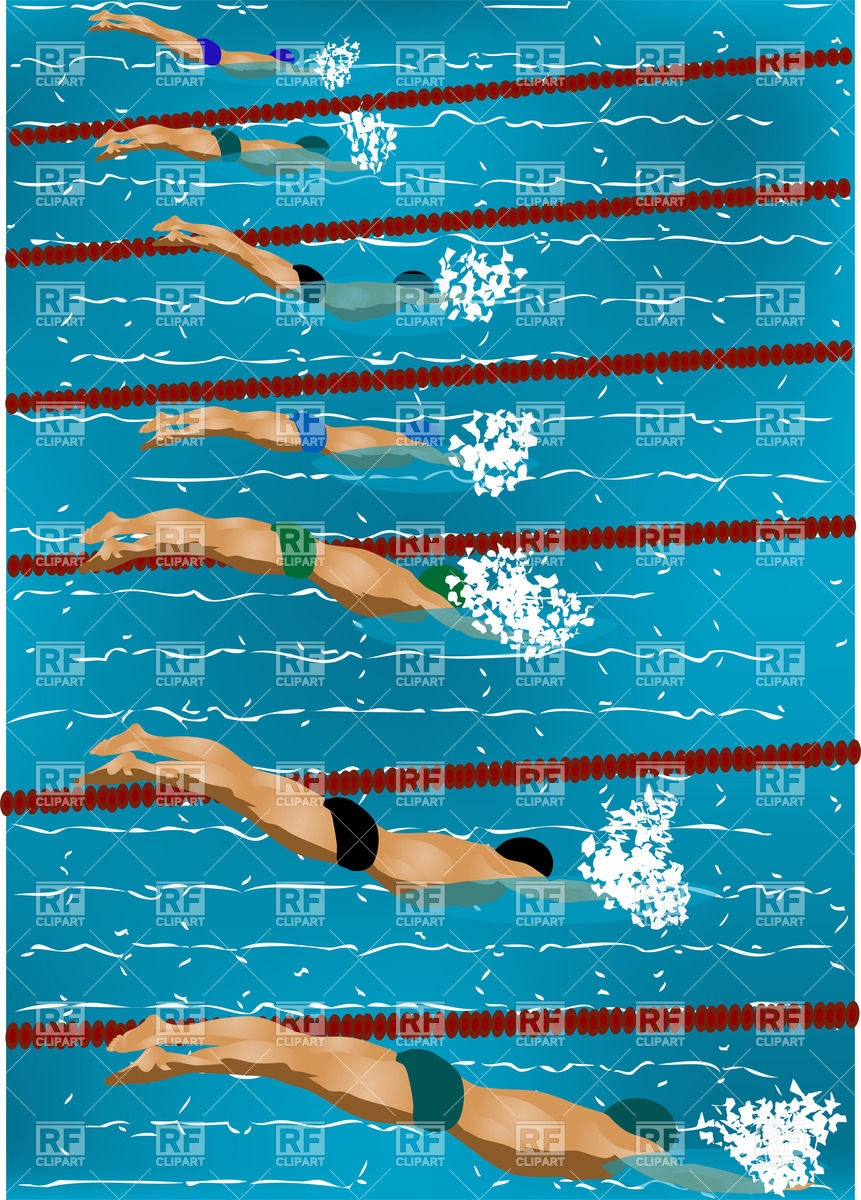 Swimming Pool Graphics : Swimming and diving clipart suggest