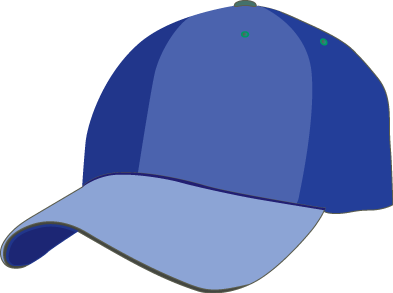 12 Ball Cap Clip Art Free Cliparts That You Can Download To You