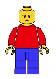 16 Lego Man Clip Art Free Cliparts That You Can Download To You