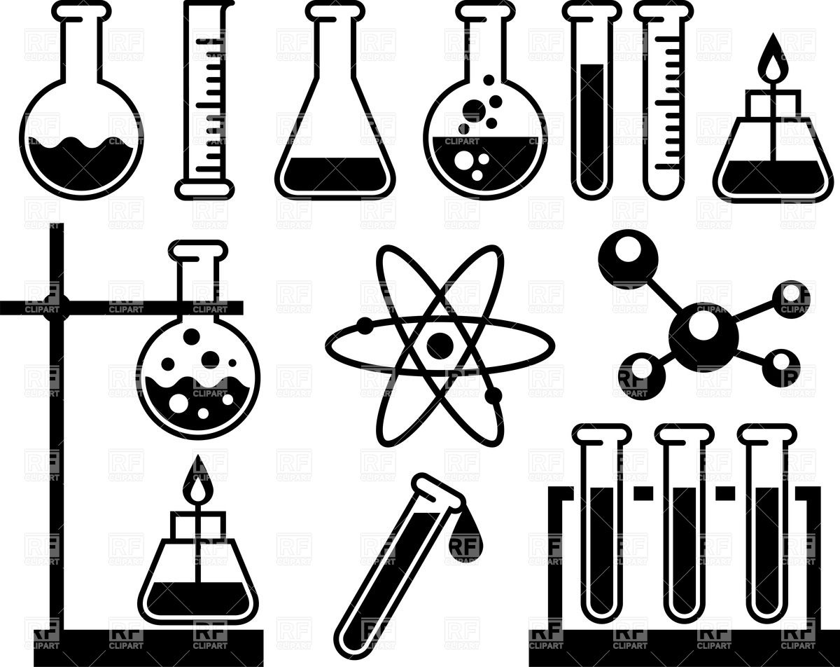 Clipart White Beaker 1 moreover File 1000 ml Erlenmeyer flask in addition Matraz Hojas also Round rubber st  clipart likewise 671569 Chemistry Education Doodle Icon. on flask vector art