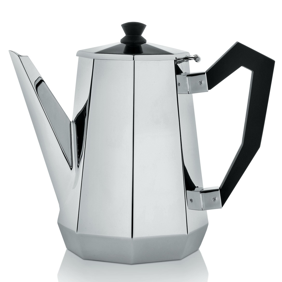 Coffee Pot Clipart Clipart Suggest