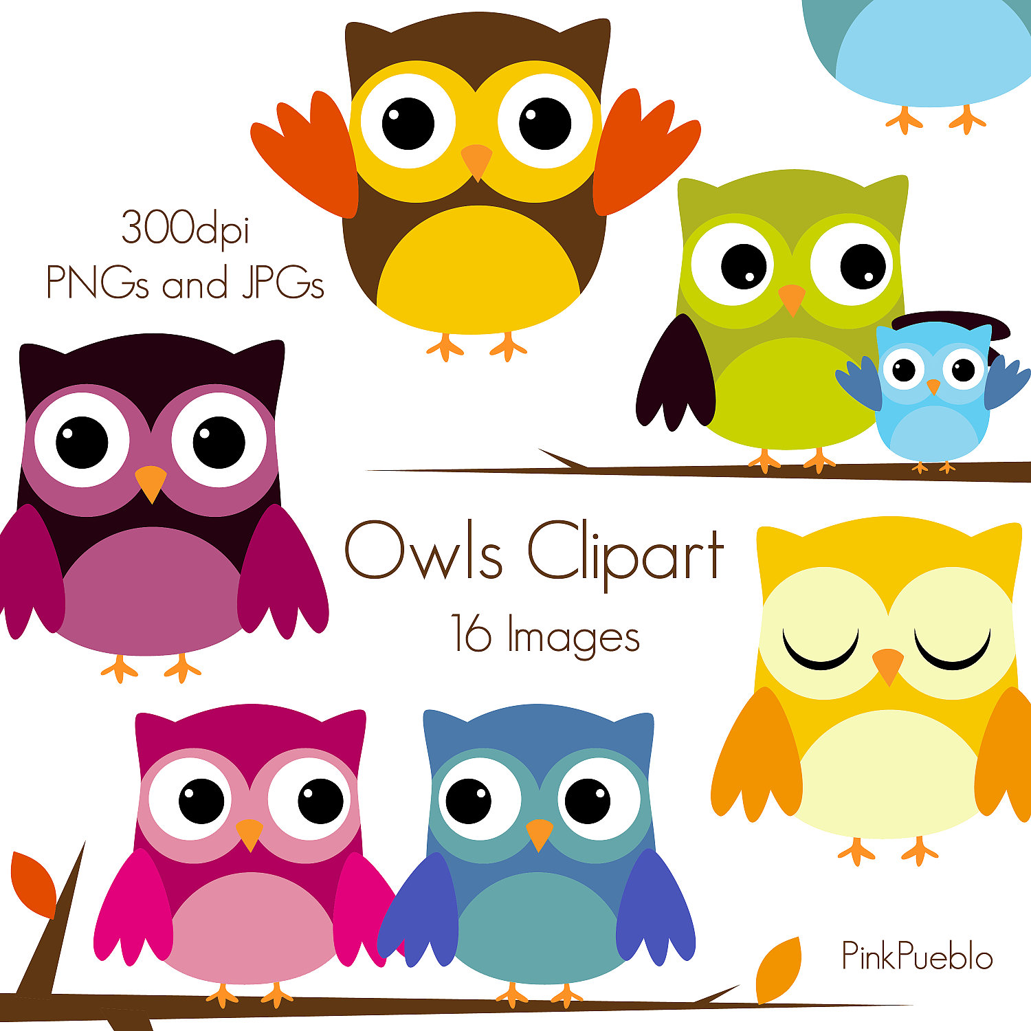 Fall Owl Black And White Clipart - Clipart Suggest
