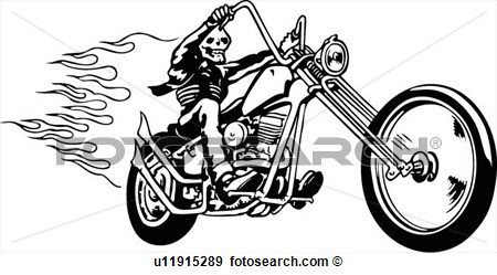 1976 Harley Davidson Fxe Wiring Diagram together with American Ironhorse Wiring Diagram in addition 2017 Harley Davidson Motorcycles moreover Model A Drift Car in addition T15108345 1997 kawasaki prairie carb hose diagram. on simple wiring diagram for motorcycles