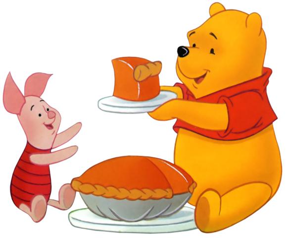 Pumpkin Pie Clip Art Images & Pictures - Becuo