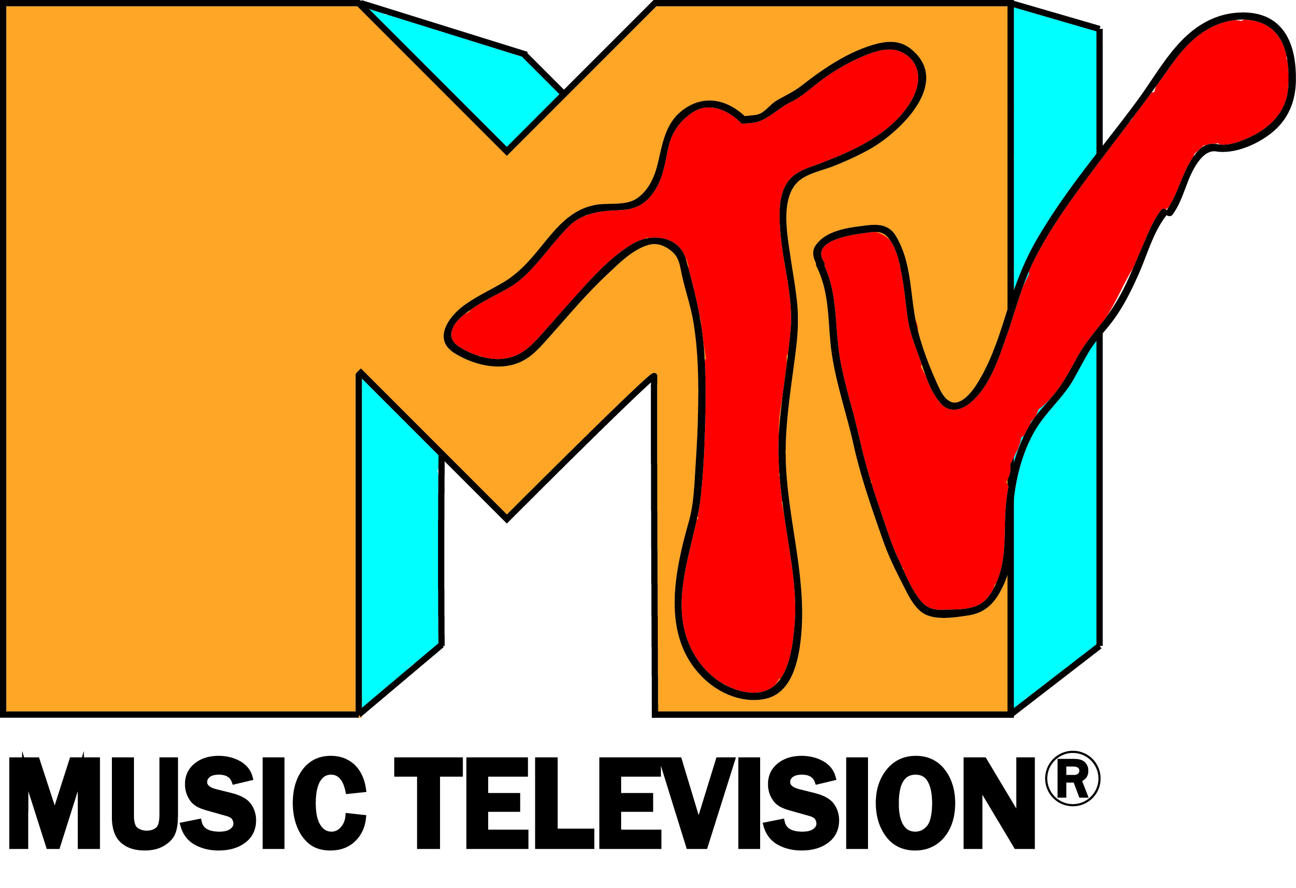 The Evolution Of Technology  Mtv   Evolution Of Technology Series