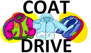 24th Annual Coat Drive Warms Community   Bbhs Focus