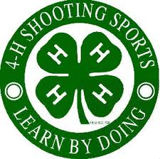 8th S Archery Club Meeting Is Cancelled   4 H Youth Development