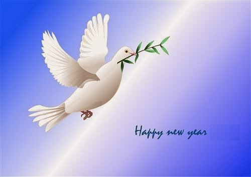 Christian Happy New Year Clipart 2014 Happy New Year 2014