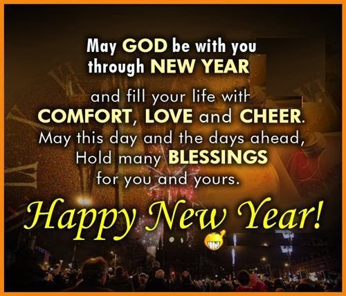 Christian New Year Clipart Images   Pictures   Becuo