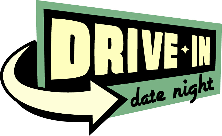 drive in sign clipart clipart suggest. Black Bedroom Furniture Sets. Home Design Ideas