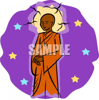 Find Clipart Buddhism Clipart Image 23 Of 82