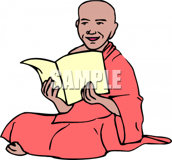 Find Clipart Buddhism Clipart Image 47 Of 82
