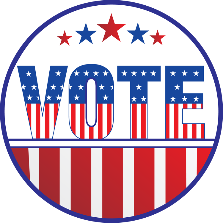 Free Election Day Clip Art Free Cliparts That You Can Download To