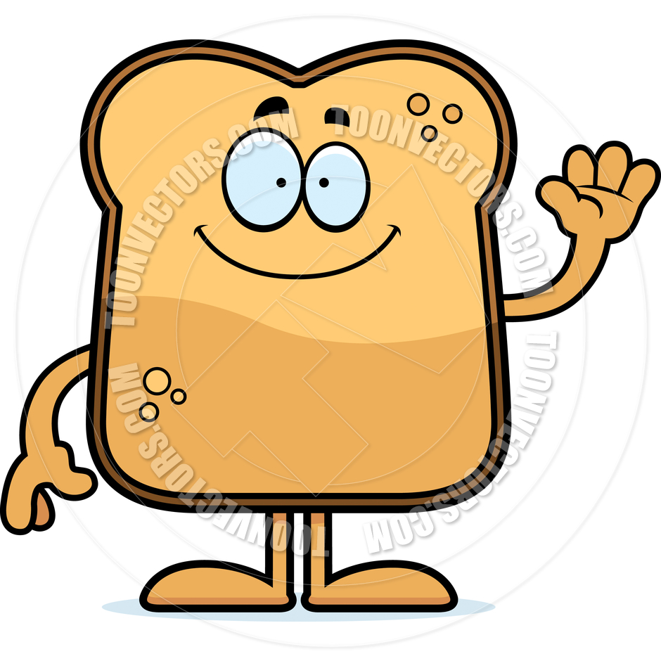 french toast clipart clipart suggest