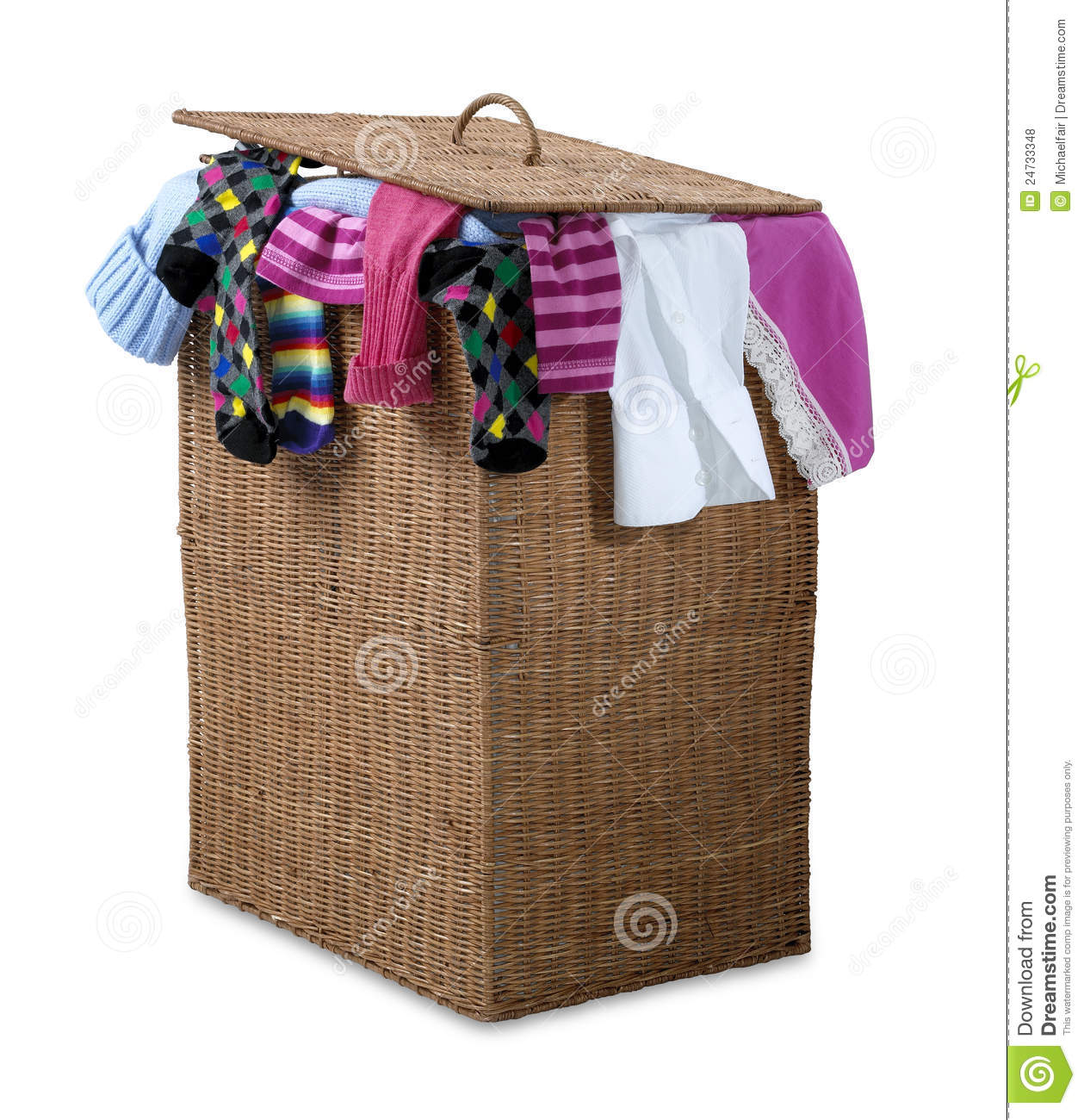 Put dirty clothes in hamper clipart clipart suggest - Hamper for dirty clothes ...