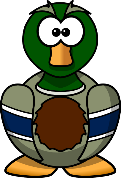 Wood Duck Clipart   Clipart Panda   Free Clipart Images