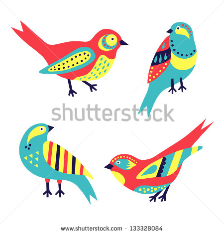 Animals Assorted Illustration Stock Photos Illustrations And Vector