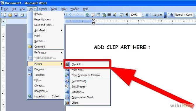 Clip Art Microsoft Word Logo Clipart - Clipart Kid