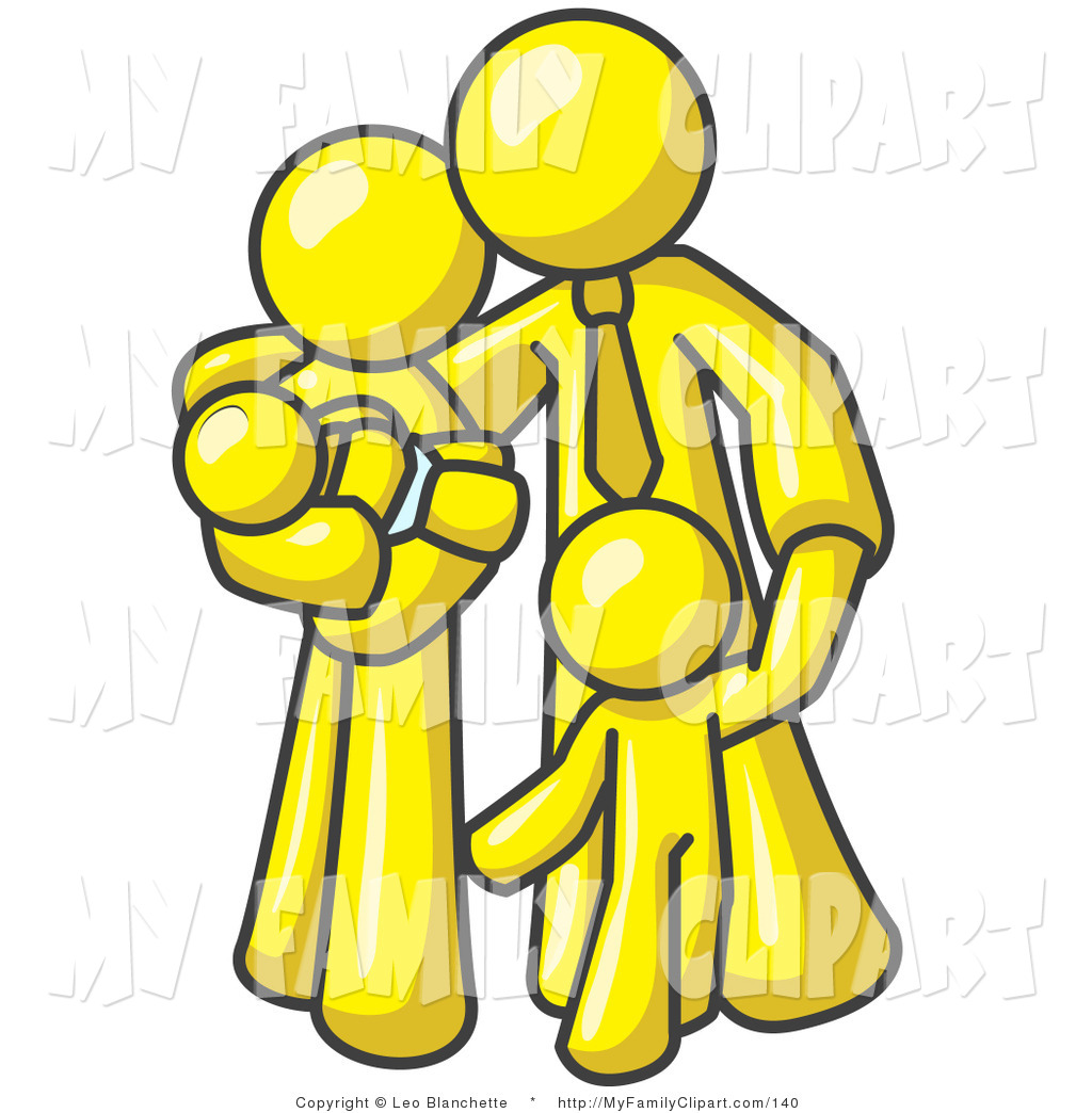 People Hugging Each Other Clipart - Clipart Suggest Hugging Family Clipart