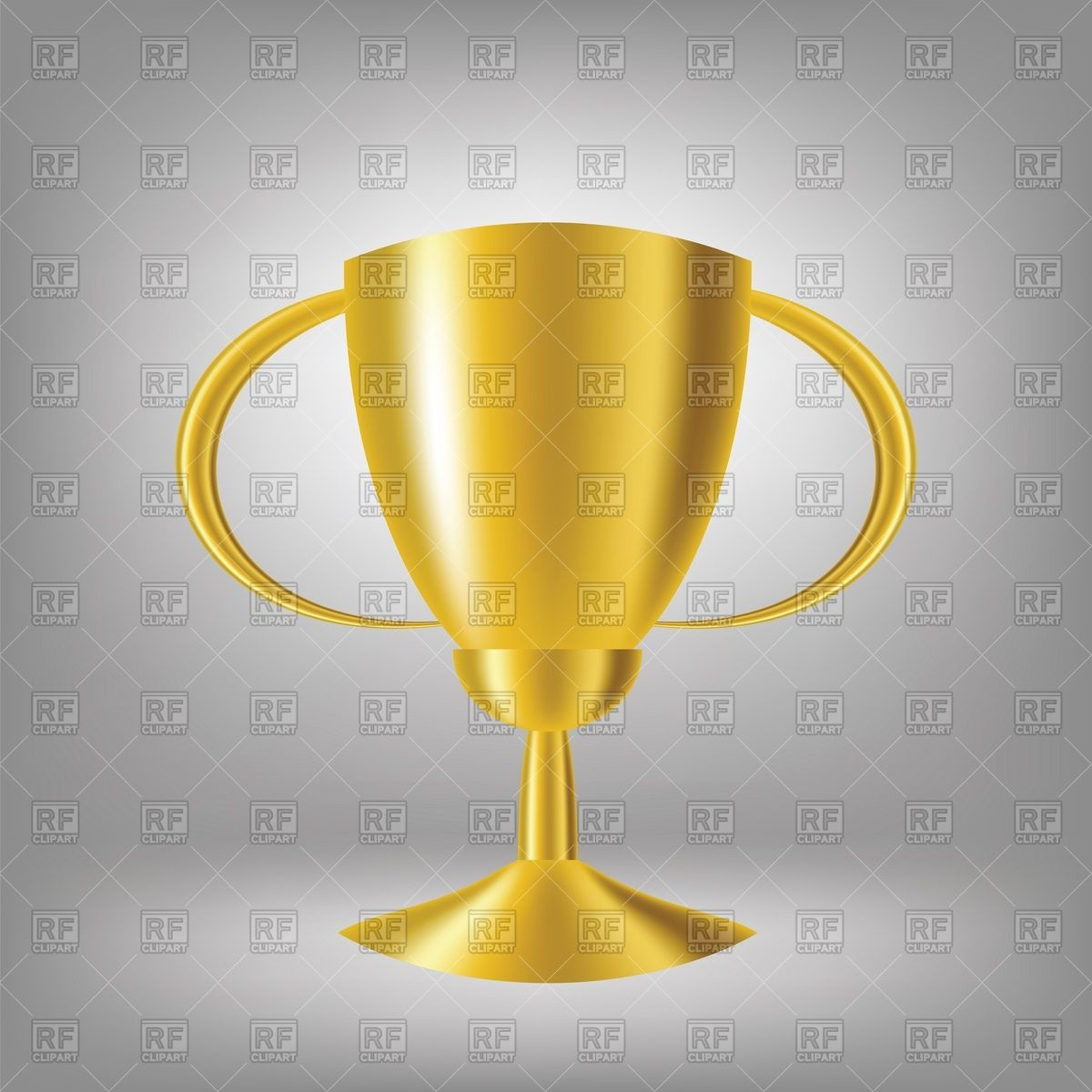 Winner S Award 63387 Download Royalty Free Vector Clipart  Eps