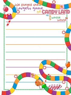 Candy Canes From Www Clker Com   Font Is Fall Is Still Like Summer In