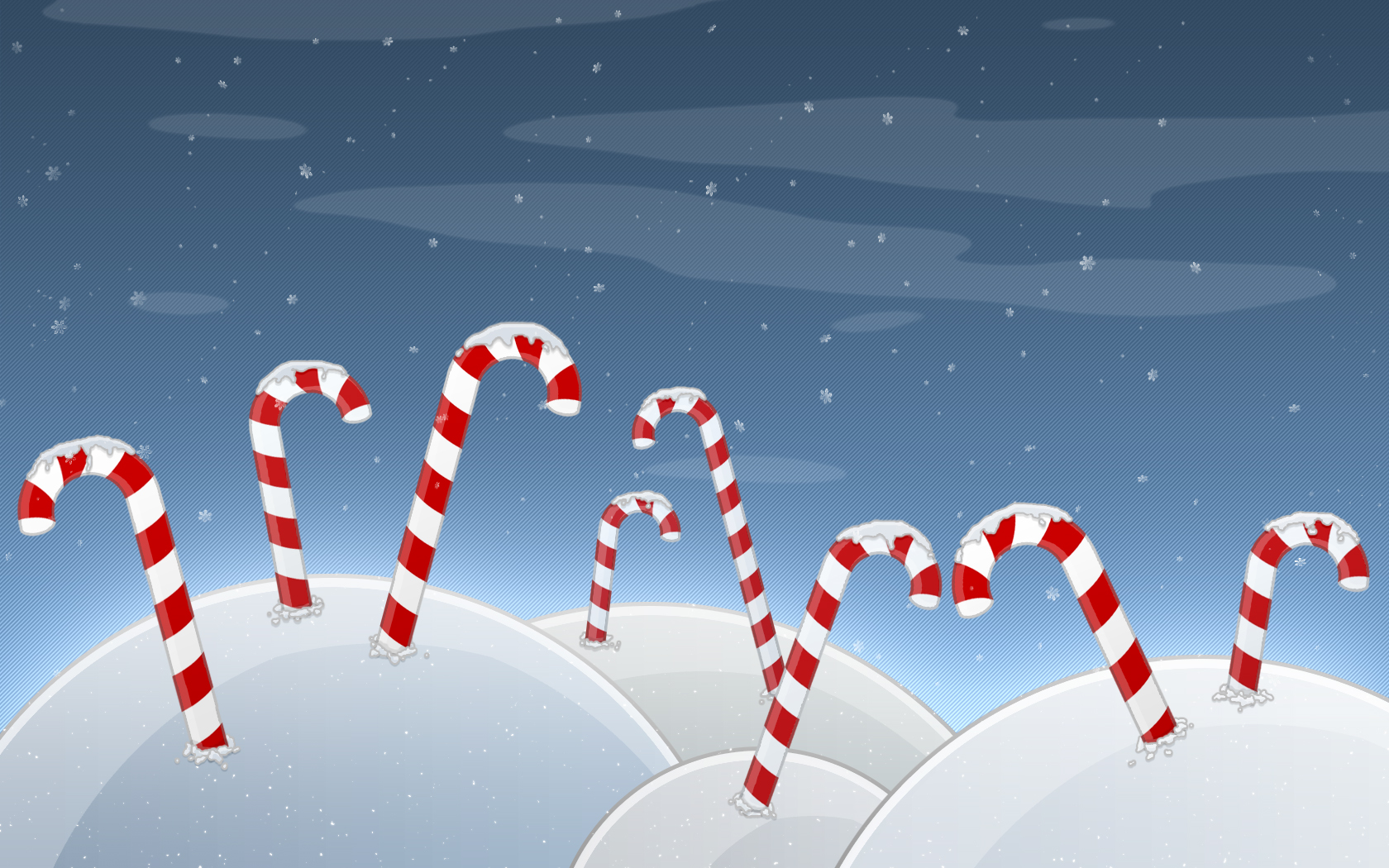 Christmas Candyland Wallpapers   Christmas Candyland Stock Photos