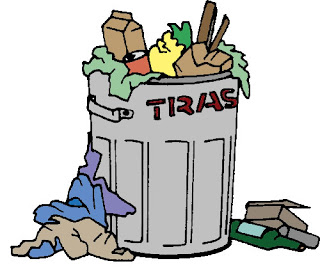 empty garbage clipart clipart suggest dumpster clip art images free dumpster diving clipart