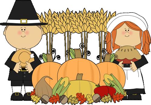 Clip Art Pilgrim Clip Art thanksgiving pilgrim clipart kid pilgrims and harvest clip art thanksgiving