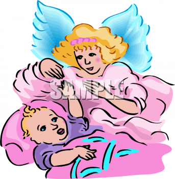 Royalty Free Angel Clip Art Christian Clipart