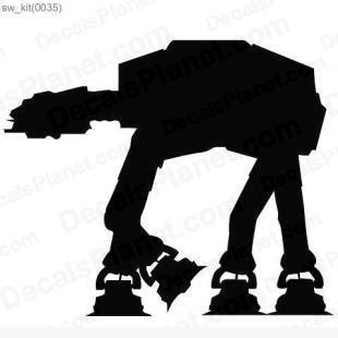 Star Wars Ship Clipart Clipart Suggest