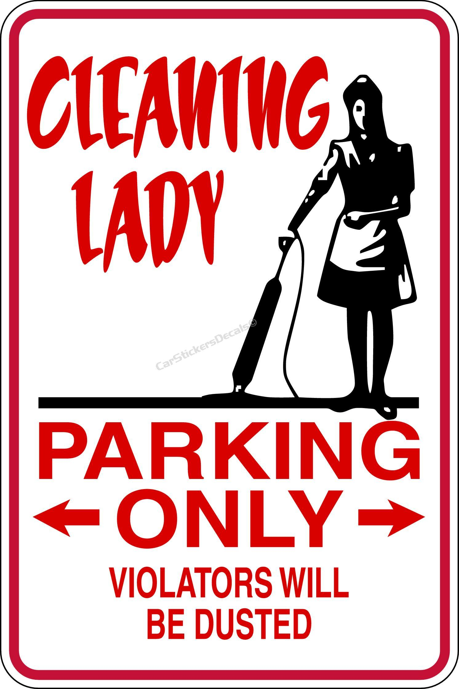 Cleaning Lady Cartoons Cleaning Lady Cartoon Funny Cleaning Lady
