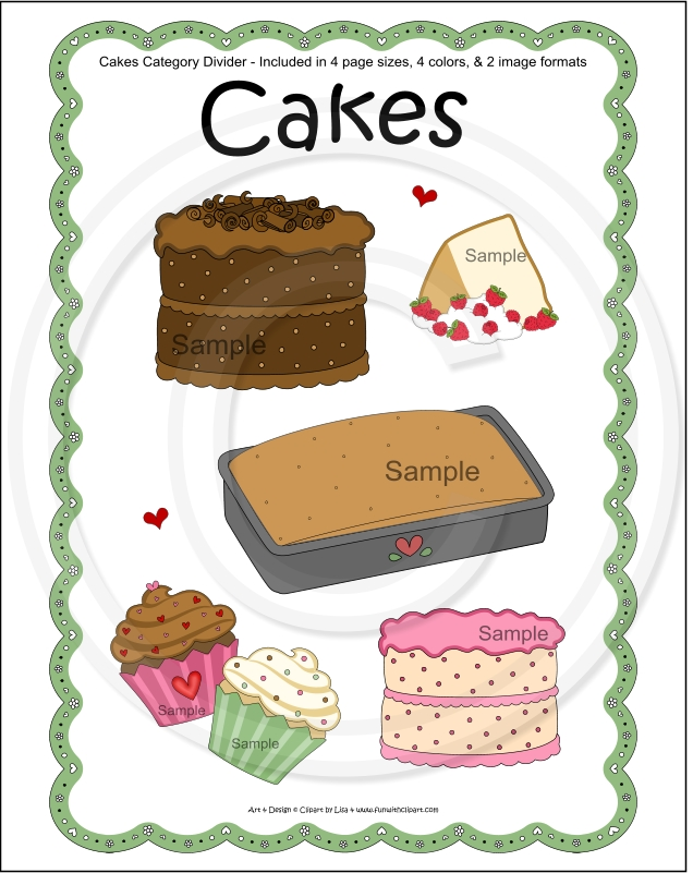 Cookbook Covers Clipart : Recipe cookbook clipart suggest