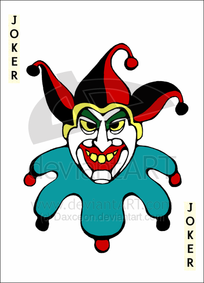 Joker Kid Videos