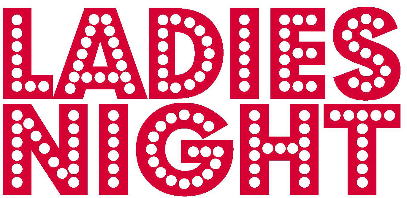 Ladies Night Out   Tickets On Sale    Southside Works