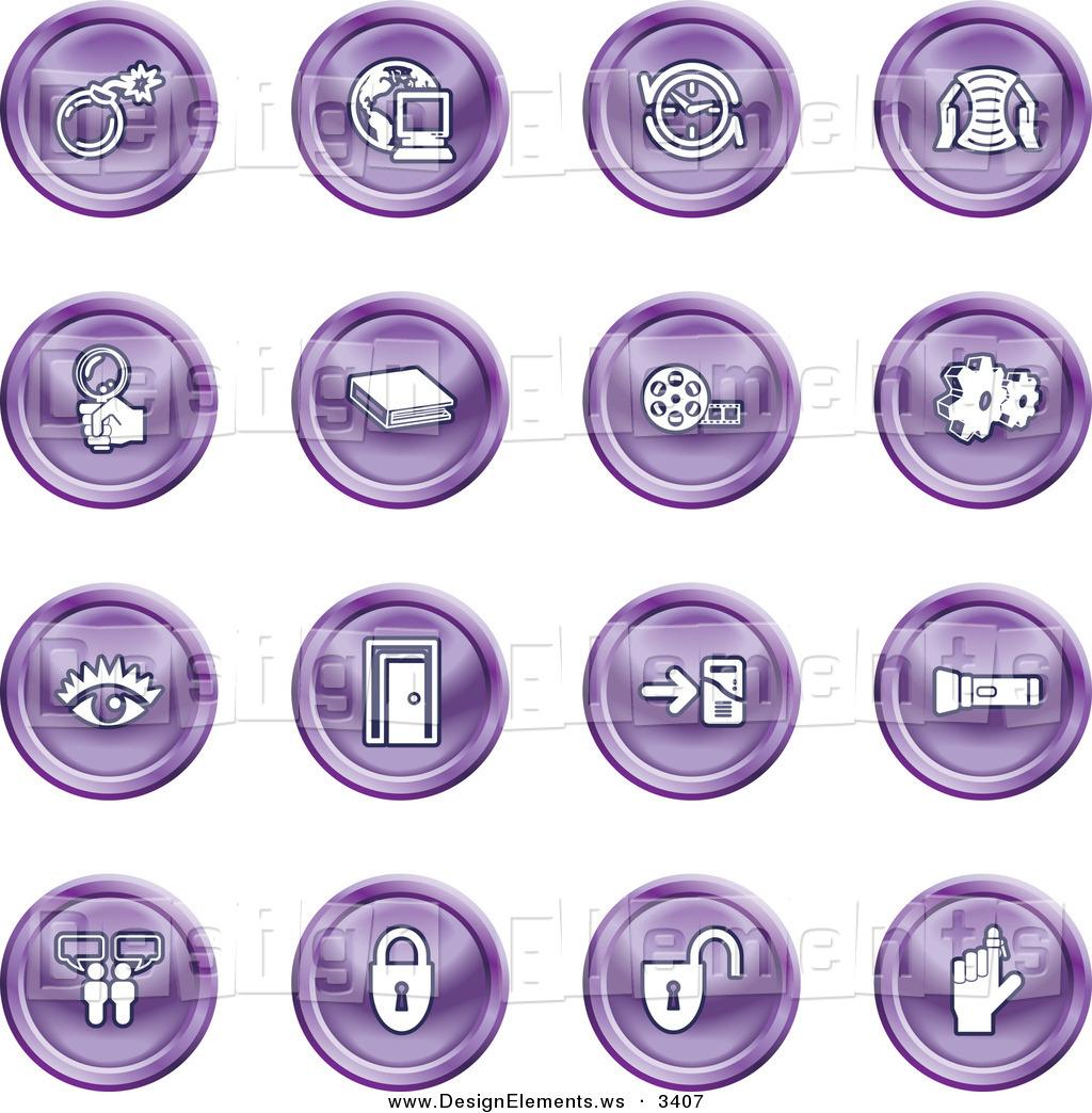 Pin Gate Lock Clipart Etc On Pinterest