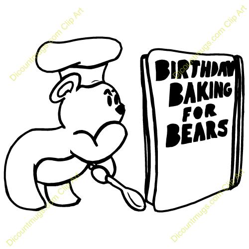 Free Cookbook Cover Clipart : Recipe cookbook clipart suggest