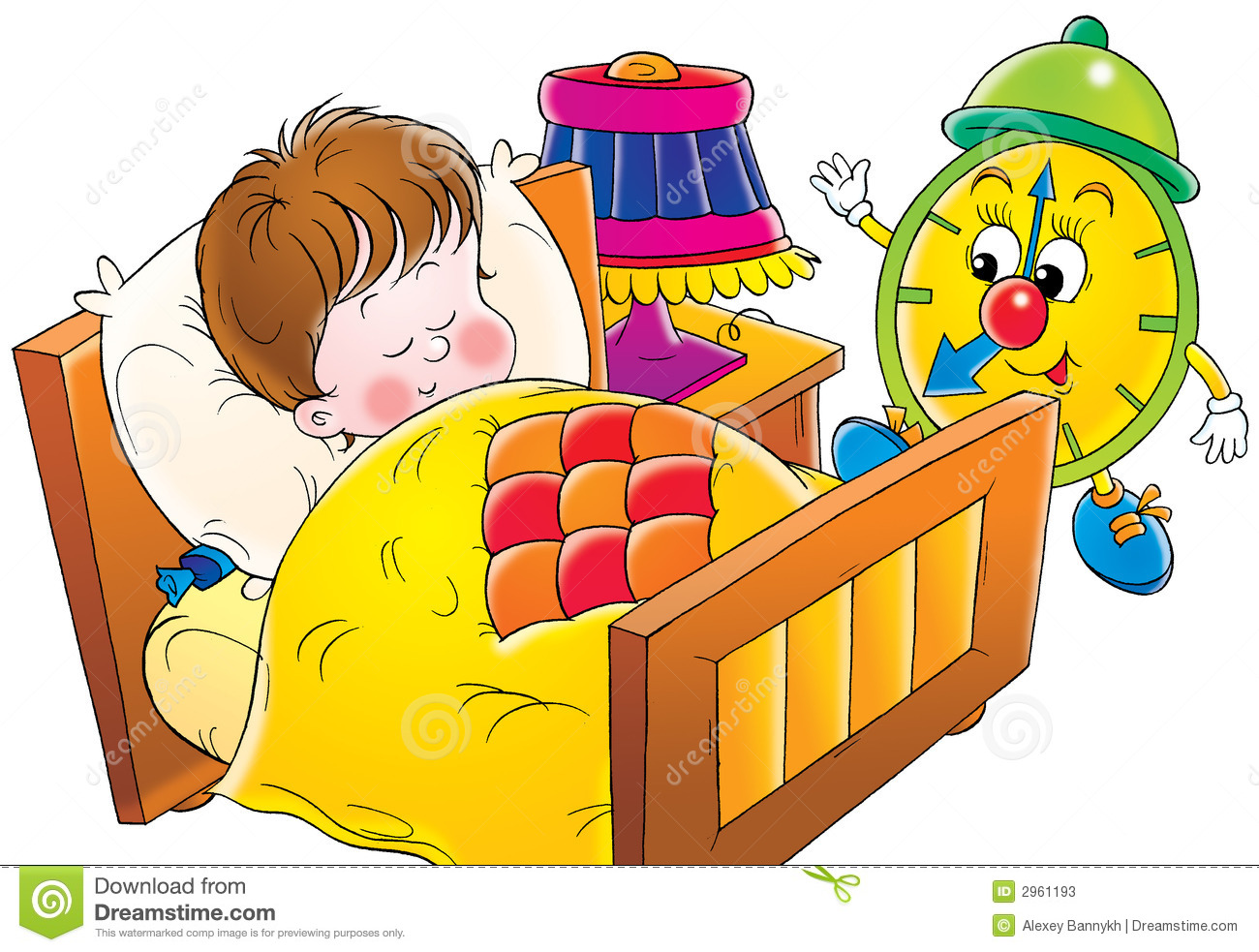 clipart good morning animated - photo #43